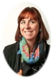 Katy Pollard